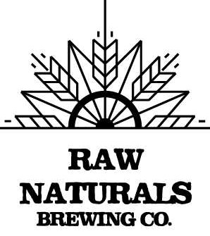 Raw Naturals Brewing Co.
